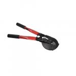 16-in Ratcheting Cable Cutter, Up to 750MCM