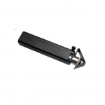 Replacement Blade for Battery Insulation Strip Tool