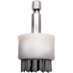 Terminal & Clamp Brush, Drill Type