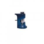 Hammer Crimp Tool, 6 AWG-4/0, Blue