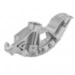 """3/4"""" Rigid IMC Aluminum Bender Head"""