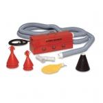 Super Blower Conduit Fishing System Kit