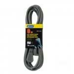 15 Amp 9-ft Extension Cord for Air Conditioner & Major Applications, 125V