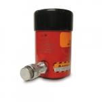 12 Ton Hydraulic Cylinder