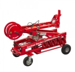 Ultra Brutus 10,000 lb Cable Puller