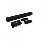 Direct Burial Splice Kit, 2-8 AWG, 600V
