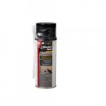 12 oz Fire-Gard Foam Sealant, 10 pack, Bright Orange