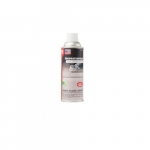 10oz Electrical Lubricant
