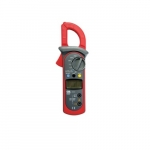 600V Compact Clamp Meter