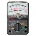 1000V Analog Multimeter, 7 Function