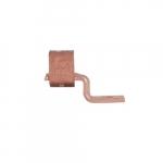 8-1/0 AWG Mechanical Copper Lug