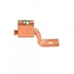 14-6 AWG Mechanical Copper Lug