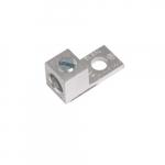 14-2 AWG Mechanical Aluminum Lug