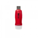 3 Function USB Tester, Voltage & Polarity