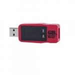 USB Multimeter, Voltage, Current & Polarity