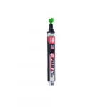U-Phase Wire Marker, Green
