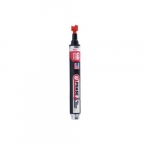 U-Phase Wire Marker, Red