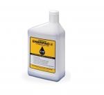 1 Quart Hydraulic Oil