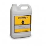 1 Gallon Hydraulic Oil