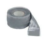 1-in x 10-ft Repair Tape, Gray