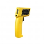 Non-Contact Infrared Thermometer, Gun Grip Style