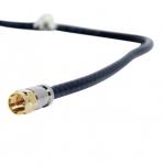RG-6 Instant Tool-less Connectors