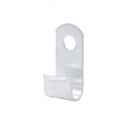 0.25-in EZ-Clips, 15 Pack