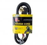 6 ft Grey SRDT 6/2 & 8/2 Range Cords