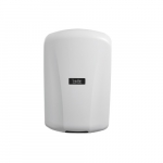 ThinAir Automatic Hand Dryer, White, 277V