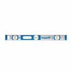 24-in I-Beam Heavy Duty Aluminum Level
