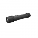 Indestructible LED Flashlight, 450 lm