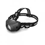 Indestructible LED Headlight, 50 lm