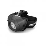 Indestructible LED Headlight, 300 lm