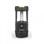 Indestructible LED Lantern, 600 lm