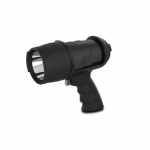 Indestructible LED Spotlight, 670 lm