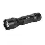 Rechargeable Tactical Flashlight, 700 lm