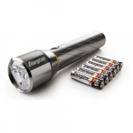 Performance Metal Flashlight, 1300 lm