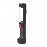 Cordless LED Work Light, 350 lm