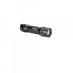 Vision HD Tactical LED Flashlight, 700 lm