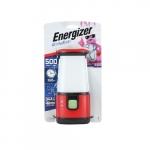 Emergency LED Safety Lantern, 500 lm