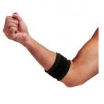 ProFlex® 500 Elbow Support, Black