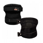 ProFlex® 230 Knee Pads w/ Soft Caps
