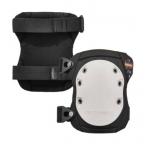 ProFlex® 315 Knee Pads w/ Hard Cap