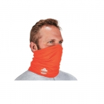 Chill-Its® 6487 Cooling Band, Orange