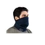 Chill-Its® 6486 FR Cooling Band, Navy