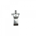 Stainless Steel Latches for LED Light Fixture, Multi-Pack
