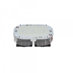 480V Step Down Transformer for LED Amber Multi-Use Retrofit
