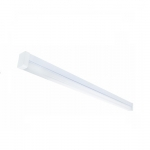4-ft Replacement Plate for Ti Strip Light Retrofit