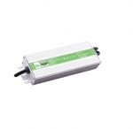 100W LED Driver w/ Built in Active PFC Function, 0-10V Dim, 277-480V, .5 Amp, AC/DC