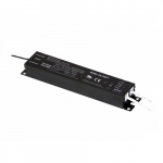 10W LED Driver w/ Dual Output, Non-Dimmable, 100-277V, .34 Amp, AC/DC